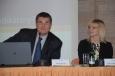 rjv-dialog-nad-projektem-konference-19.11.09-160
