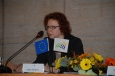 rjv-dialog-nad-projektem-konference-19.11.09-164