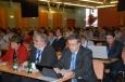 rjv-dialog-nad-projektem-konference-19.11.09-166