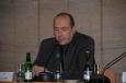 rjv-dialog-nad-projektem-konference-19.11.09-170