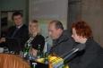 rjv-dialog-nad-projektem-konference-19.11.09-171