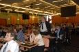 rjv-dialog-nad-projektem-konference-19.11.09-174