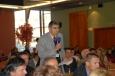 rjv-dialog-nad-projektem-konference-19.11.09-175