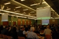 rjv-dialog-nad-projektem-konference-19.11.09-185