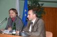 rjv-dialog-nad-projektem-konference-19.11.09-195