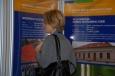 rjv-dialog-nad-projektem-konference-19.11.09-20