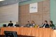 rjv-dialog-nad-projektem-konference-19.11.09-200