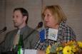 rjv-dialog-nad-projektem-konference-19.11.09-201