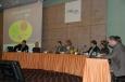 rjv-dialog-nad-projektem-konference-19.11.09-203