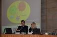 rjv-dialog-nad-projektem-konference-19.11.09-204