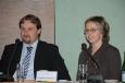 rjv-dialog-nad-projektem-konference-19.11.09-207