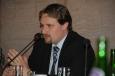 rjv-dialog-nad-projektem-konference-19.11.09-208