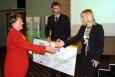 rjv-dialog-nad-projektem-konference-19.11.09-215