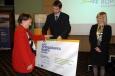 rjv-dialog-nad-projektem-konference-19.11.09-217