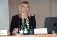 rjv-dialog-nad-projektem-konference-19.11.09-25