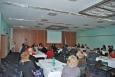 seminář o veřejných zakázkách 003