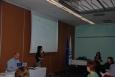 seminář o veřejných zakázkách 004