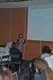 seminář o veřejných zakázkách 005