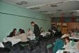 seminář o veřejných zakázkách 009