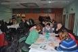 seminář o veřejných zakázkách 010