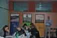 seminář o veřejných zakázkách 013