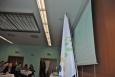 seminář o veřejných zakázkách 014