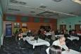 seminář o veřejných zakázkách 016