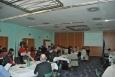 seminář o veřejných zakázkách 017