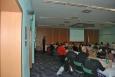seminář o veřejných zakázkách 019