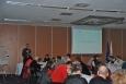 seminář o veřejných zakázkách 020
