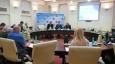 tisková konference 2012 064