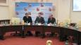 tisková konference 2012 066