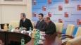 tisková konference 2012 067