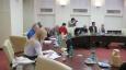 tisková konference 2012 068