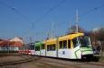 tramvaj12