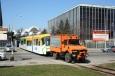 tramvaj8
